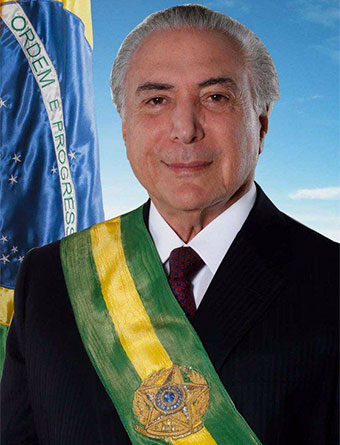 TEMER-IN-RP2